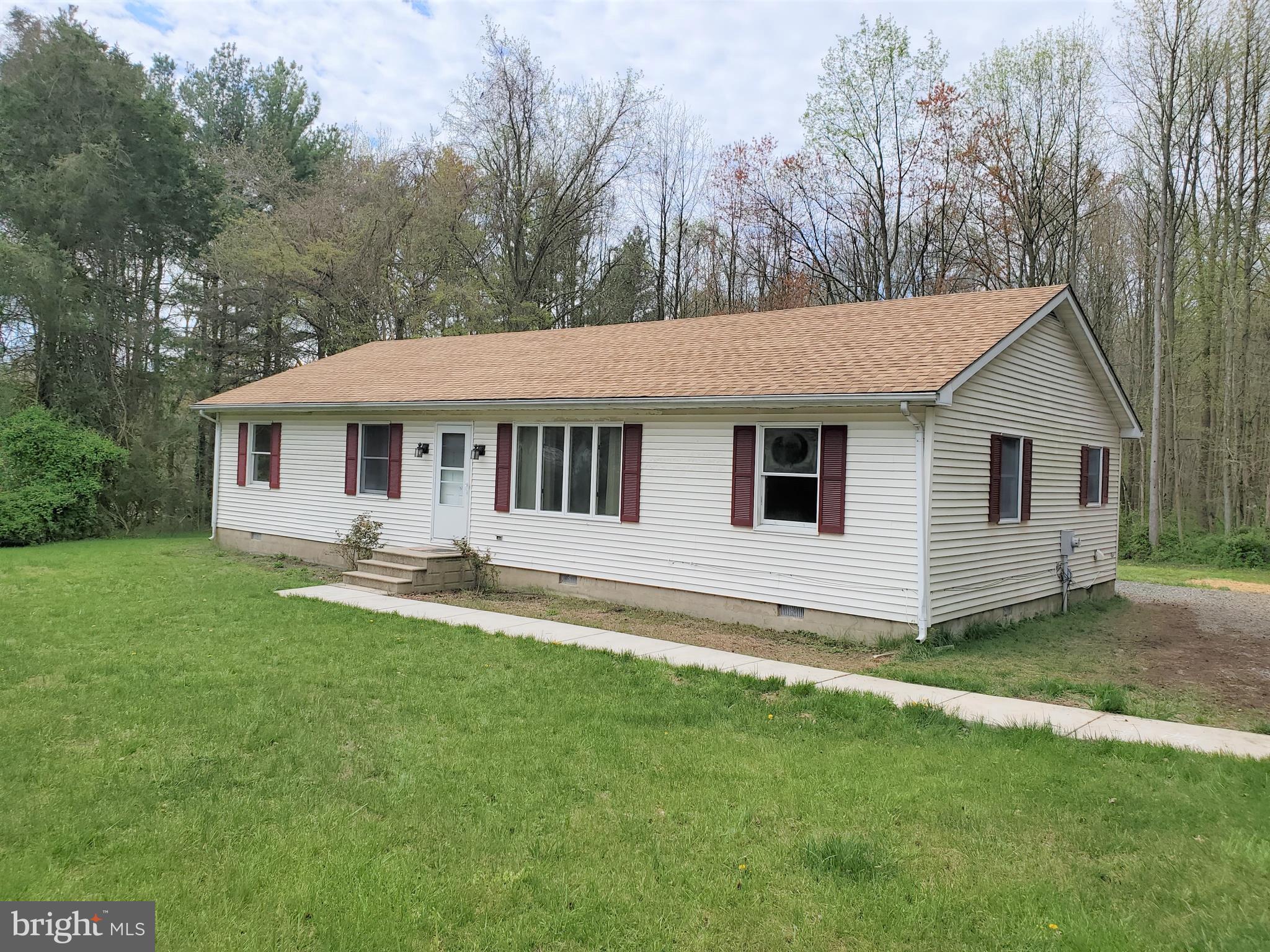 161 Deaver Rd, Elkton, MD, 21921