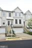 4024 Dogberry Ln