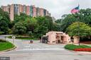 5901 Mount Eagle Dr #114