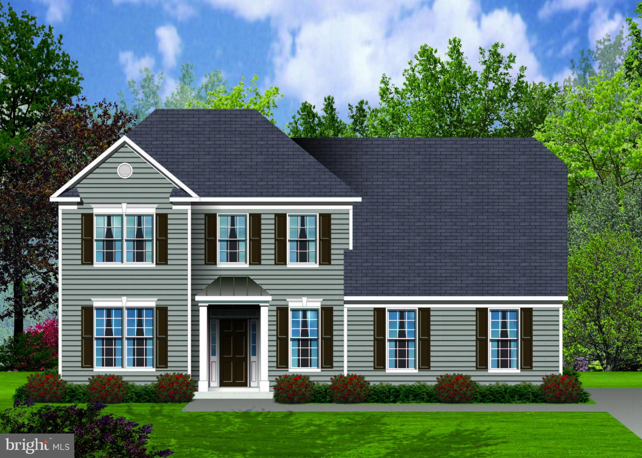 1915 Montevideo Road, Jessup, MD 20794
