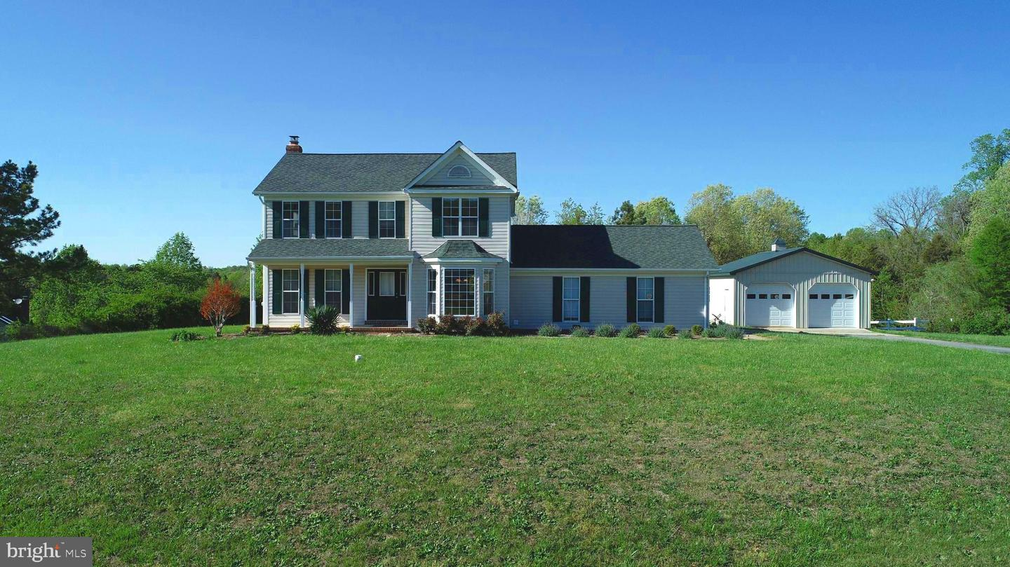 Photo of 25248 MOUNT STERLING CT, MECHANICSVILLE, MD 20659