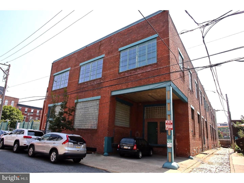 314 Brown St #100, Philadelphia, PA, 19123