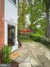 3223 Valley Dr
