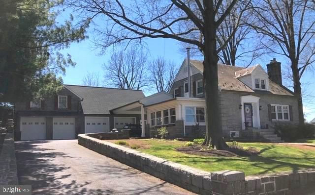 30 Clearview Drive, Reinholds, PA 17569
