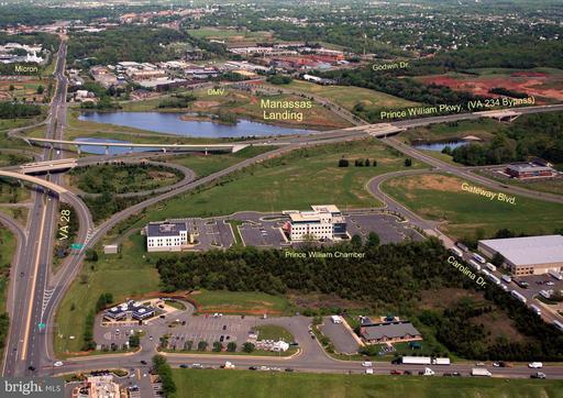 9700 Capital Ct Manassas VA 20110