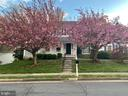 12227 Ox Hill Rd
