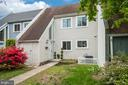 1576 Goldenrain Ct