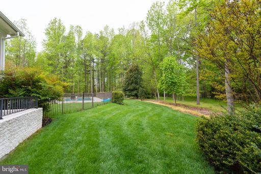 5980 Saint Catherines Ln Lorton VA 22079