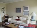 1250 S Washington St #818