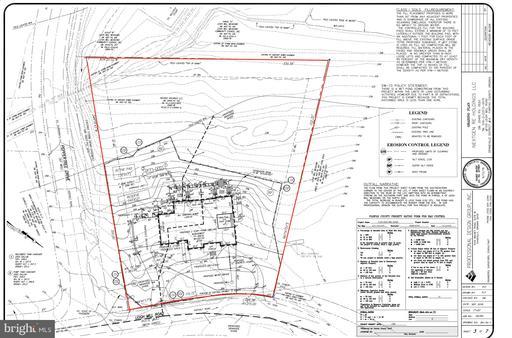 1100 Leigh Mill Rd Great Falls VA 22066