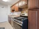 6631 Wakefield Dr #807