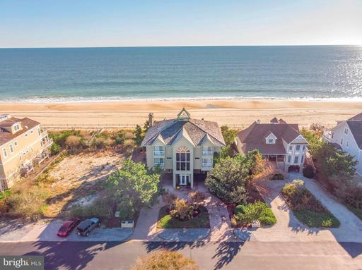 SURFSIDE DRIVE, NORTH BETHANY Real Estate