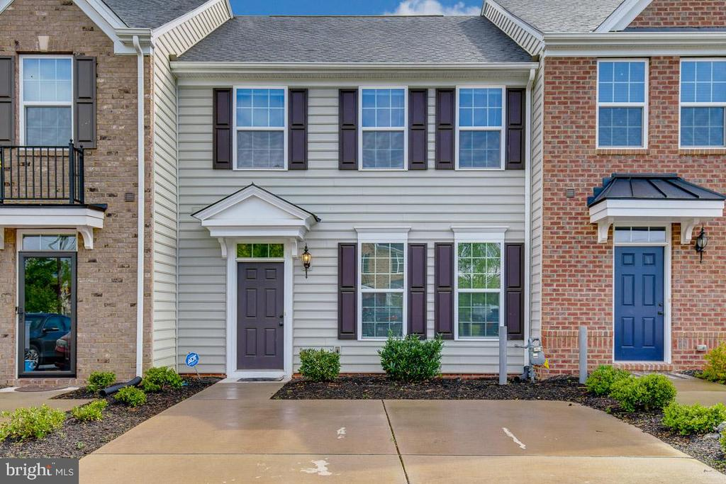 5109 Weatherby Drive, Chester, VA 23831