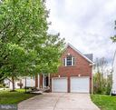 14067 Walney Village Ct