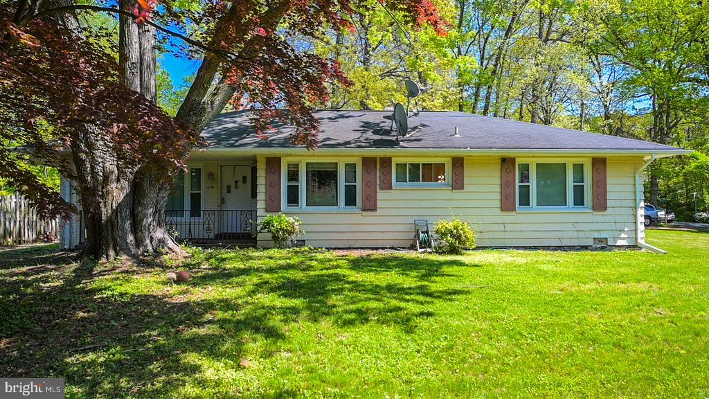 10716  ROSEHAVEN STREET, Fairfax, Virginia