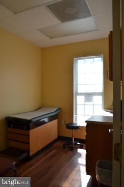 15521 Real Estate Ave King George VA 22485