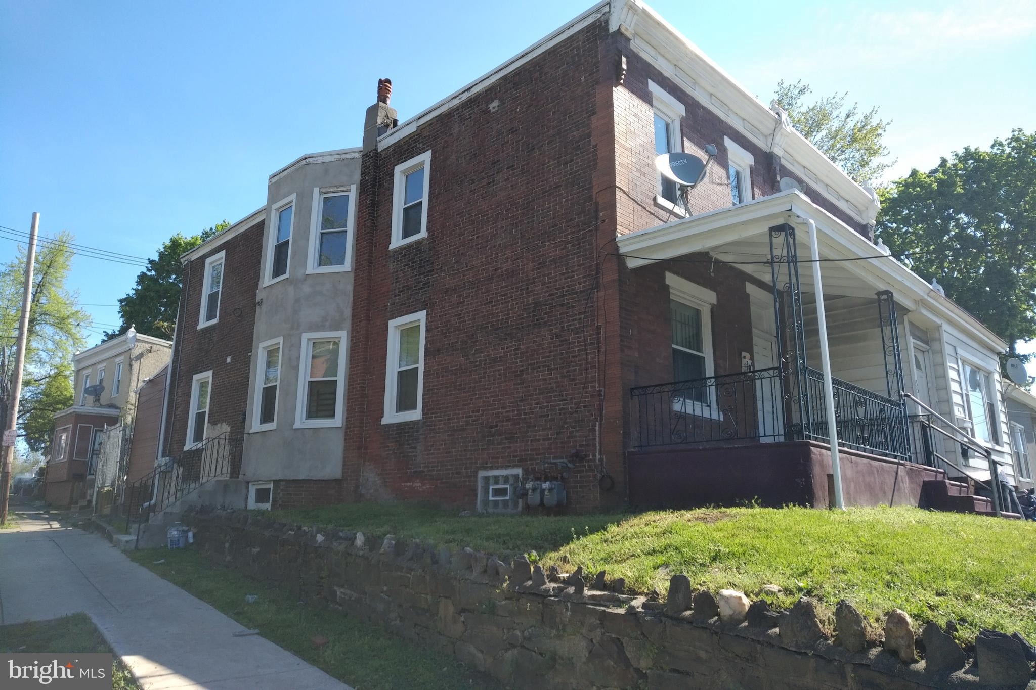 37 Main Street, Darby, PA 19023