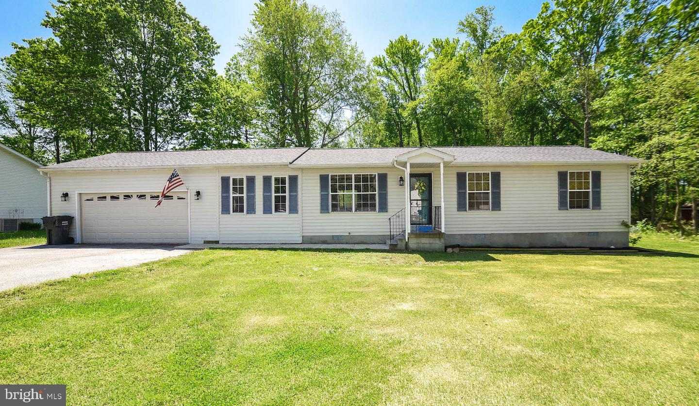 Photo of 35775 ARMY NAVY DR, MECHANICSVILLE, MD 20659