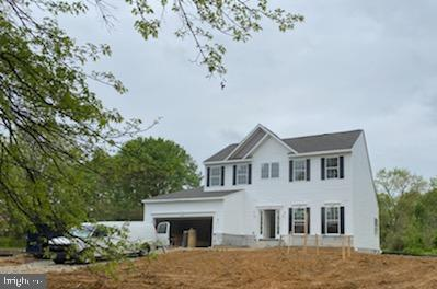 65 Weed Ln, Elkton, MD, 21921