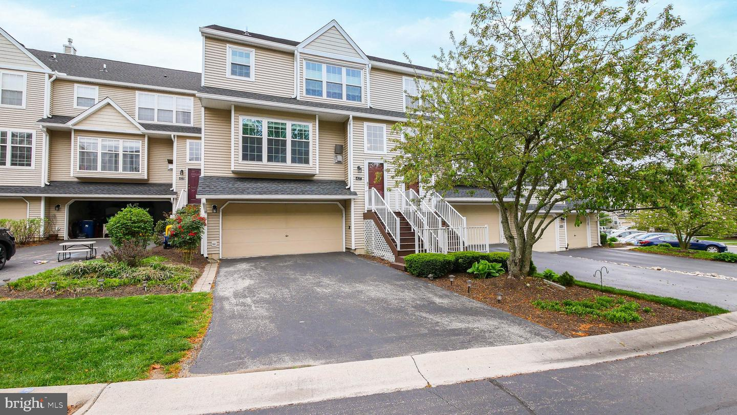 437 Lake George Circle West Chester , PA 19382