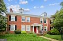3359 S Wakefield St #A2