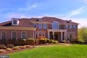 11609 Meadow Ridge Ln