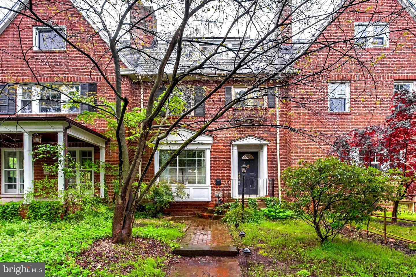 4211 Wickford Road   - Baltimore, Maryland 21210