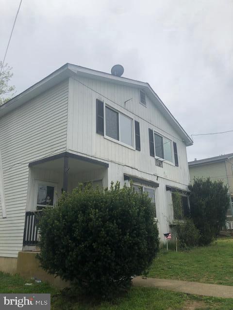 100 Haines Avenue B, Blackwood, NJ 08012