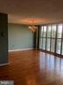 1225 Martha Custis Dr #520