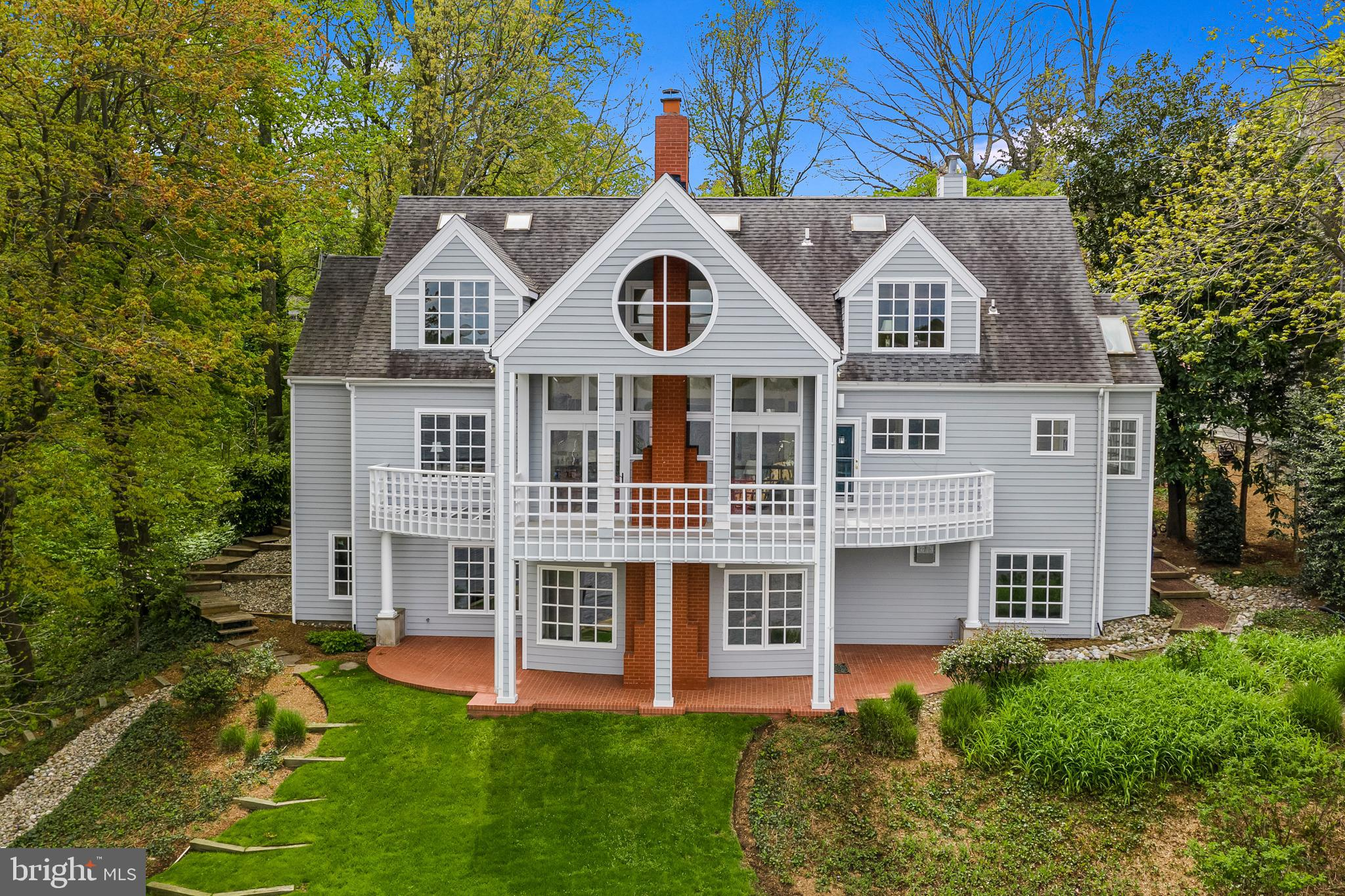 6 Louden Lane, Annapolis, MD 21401