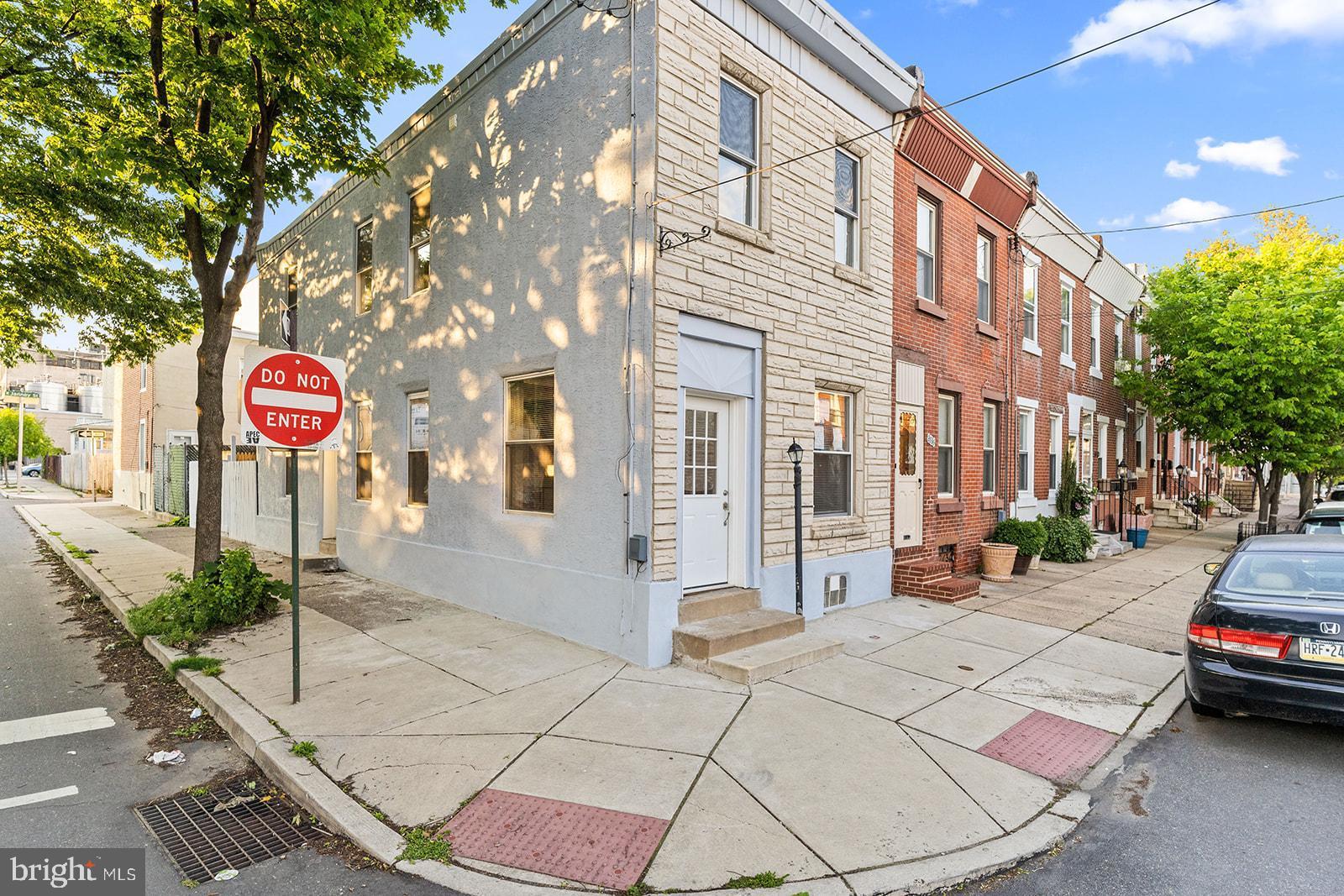 2634 Tulip Street, Philadelphia, PA 19125