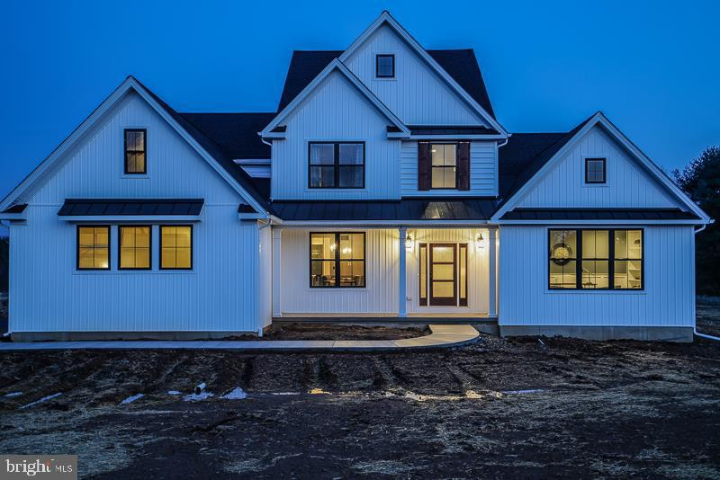 1350 Fairview Road, Glenmoore, PA 19343