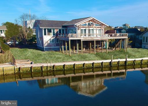 COVE WAY, NORTH BETHANY Real Estate