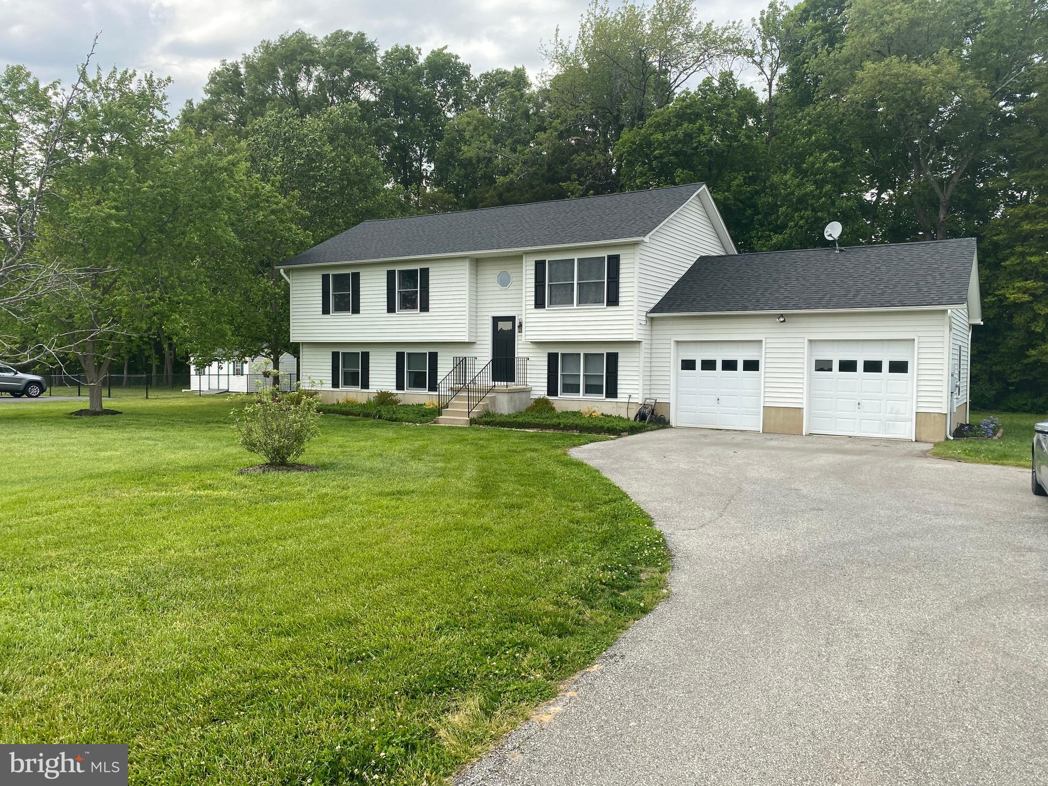 45614 Rutherford Boulevard, Great Mills, MD 20634