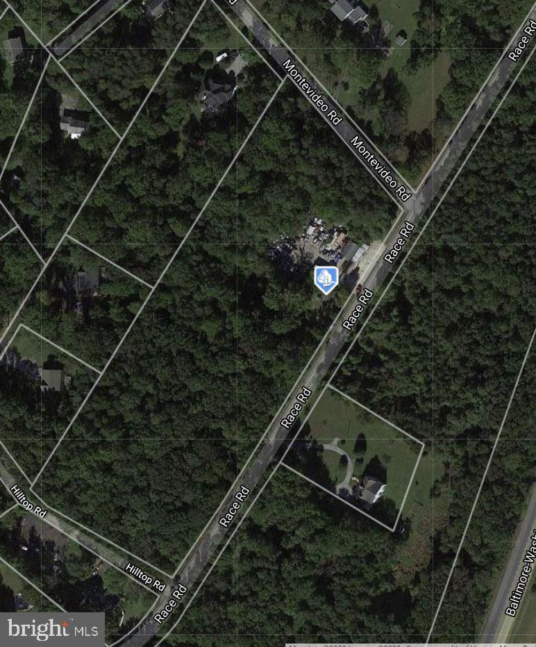7656 Race Road, Jessup, MD 20794