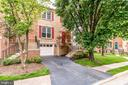 12329 Quiet Hollow Ct