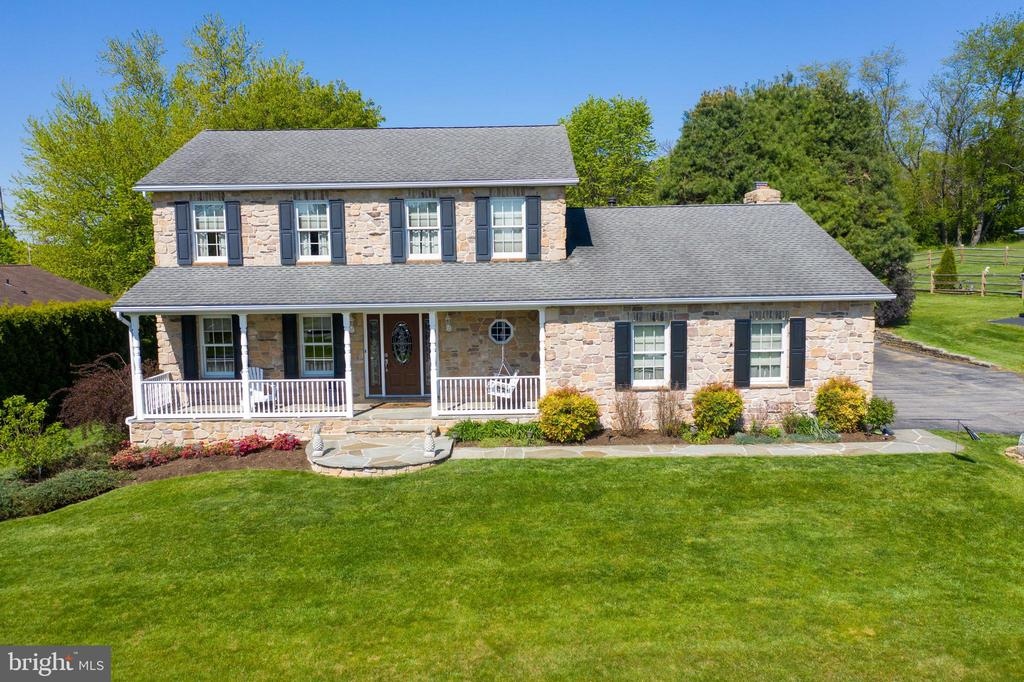 3 Abbey Road, New Freedom, PA 17349