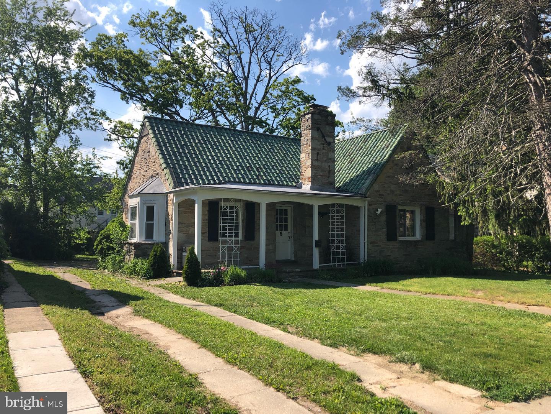 7902 Oakdale Avenue   - Baltimore, Maryland 21234