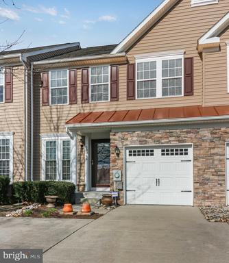 IRON POINTE DRIVE 204/A2 , MILLSBORO Real Estate