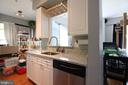 5963 Founders Hill Dr #104