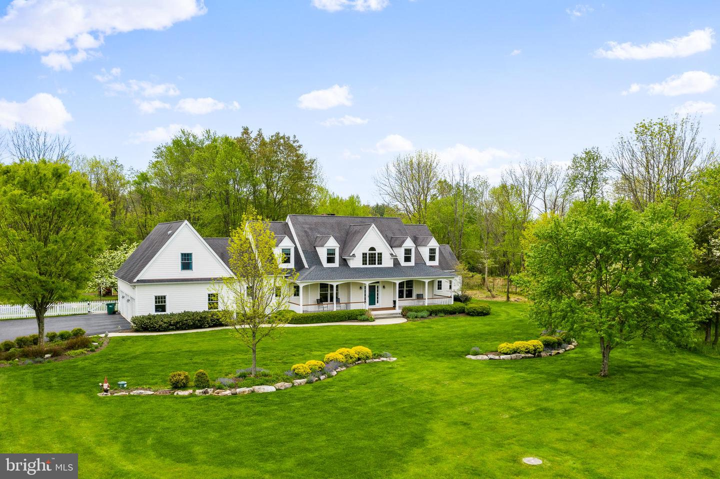 6230 SAW MILL RD, NEW HOPE, PA