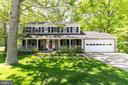 3009 Cross Creek Ct
