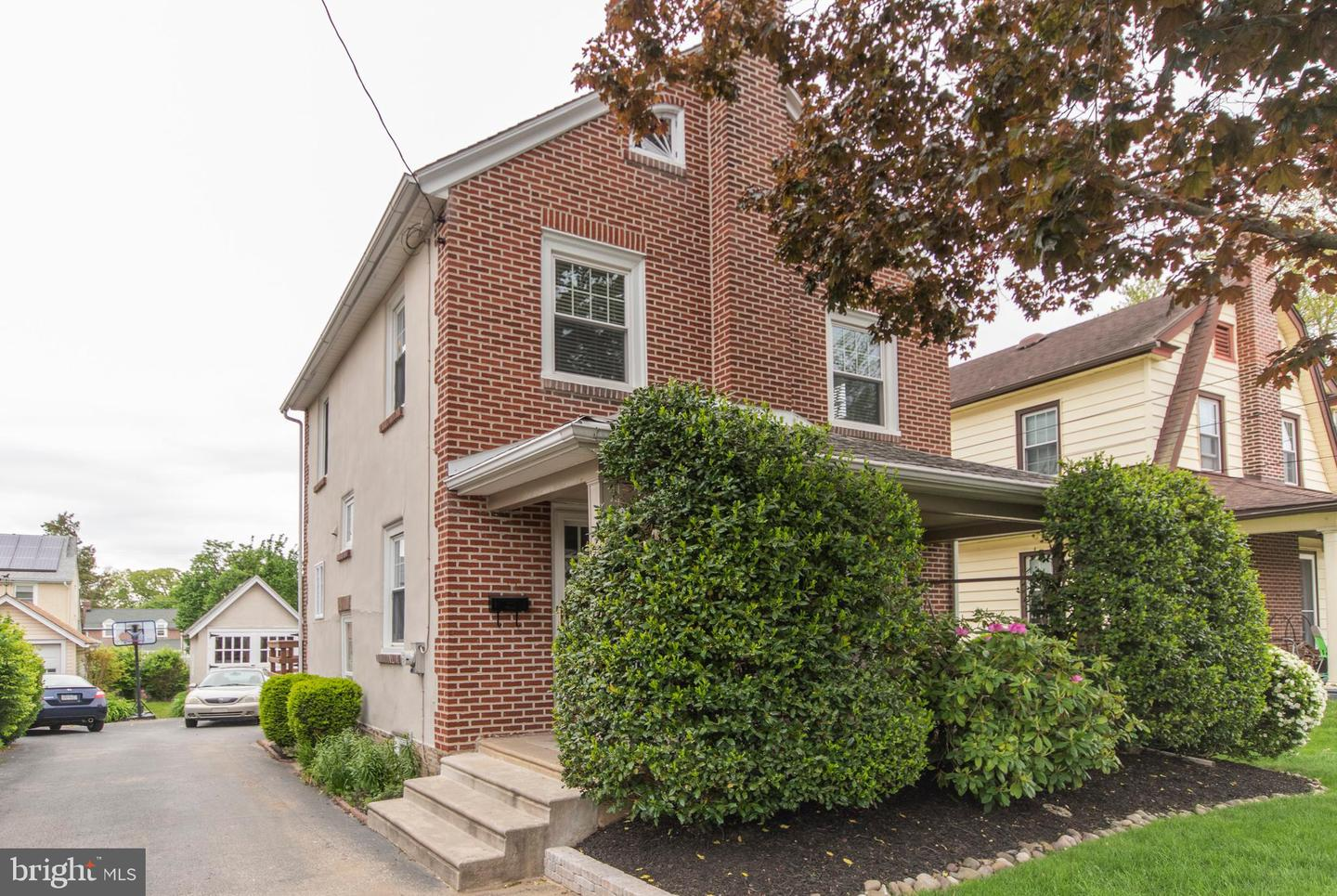 149 Sycamore Road Havertown, PA 19083