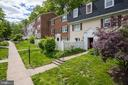 4649 28th Rd S #A