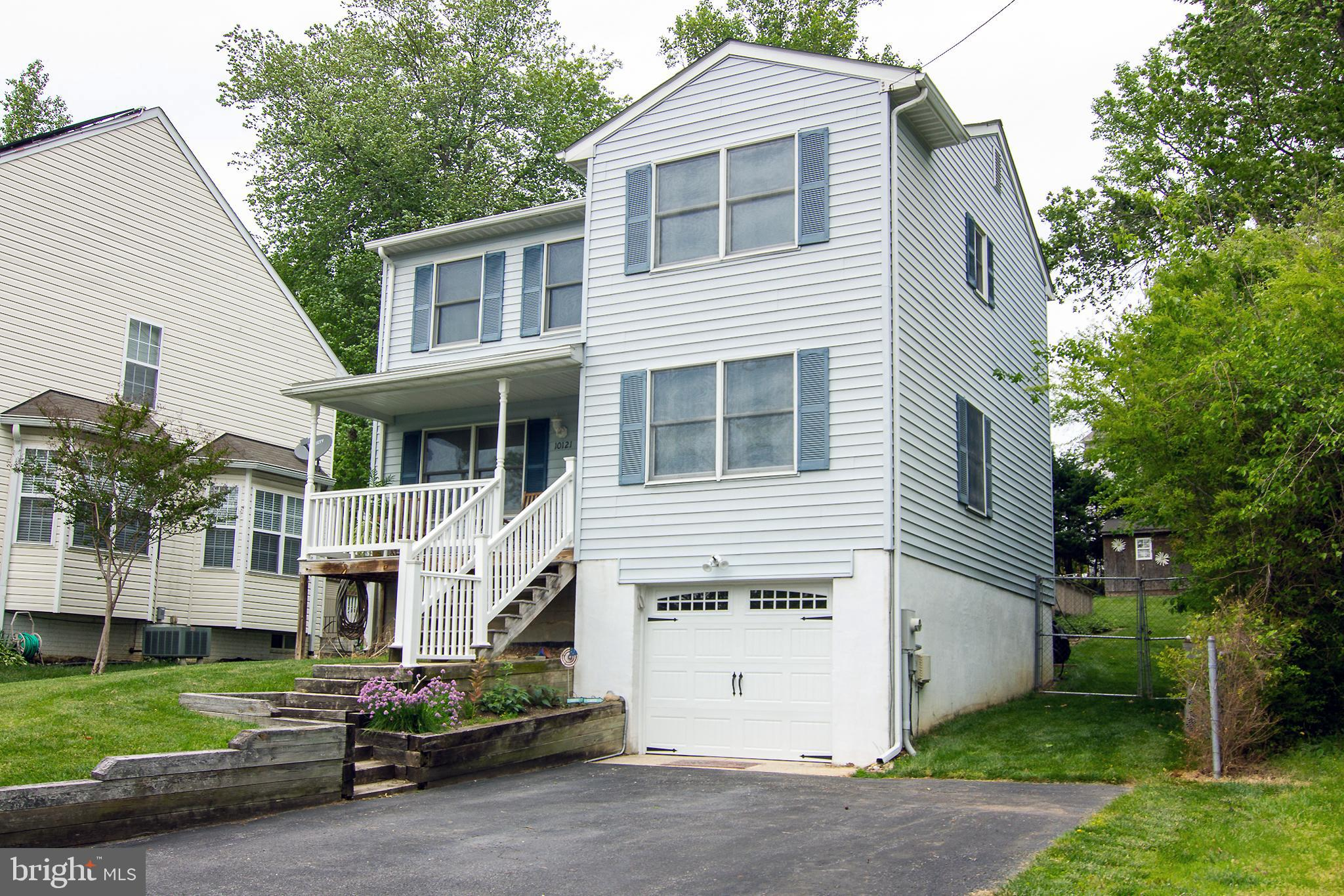 10121 Guilford Road, Jessup, MD 20794