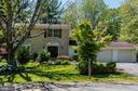 10809 Oldfield Dr