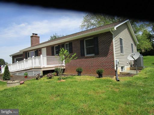 Sold house Conowingo, Maryland