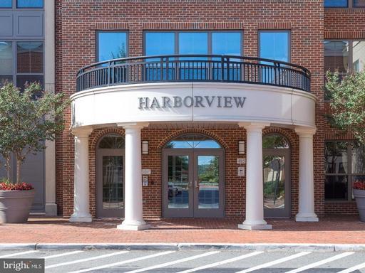 485 Harbor Side St #910