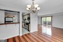 3100 S Manchester St #728