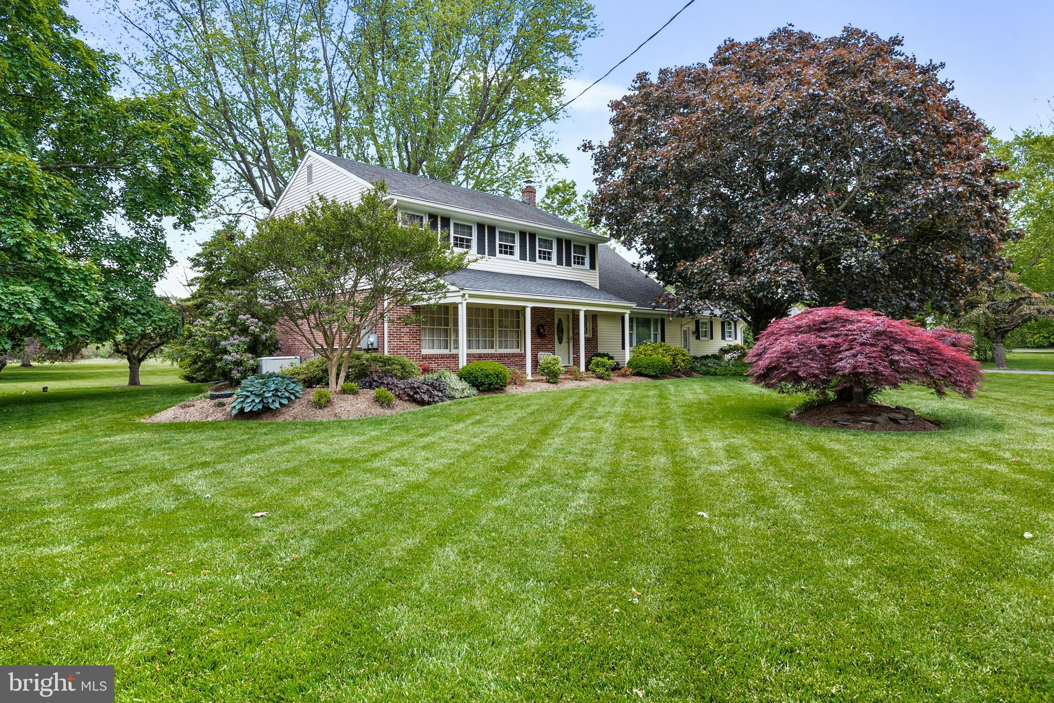25819 Collins Ave, Chestertown, MD, 21620